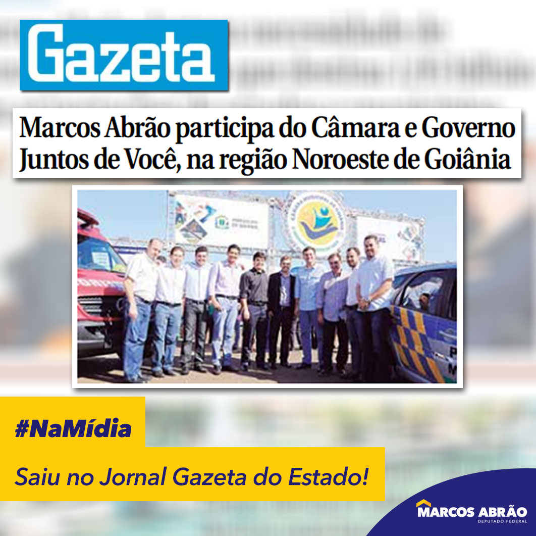 MEME-CLIPPING-GAZETA-DO-ESTADO-1809